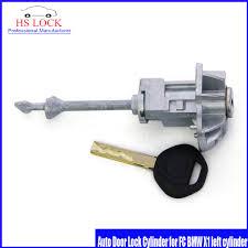 bmw key locksmith auto car practice lock cylinder with car key locksmith tools