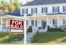 10 ways to help your home sell faster vander stelt realty group