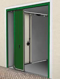 porte box auto porte de garage sur mesure porte de garage motoris礬e