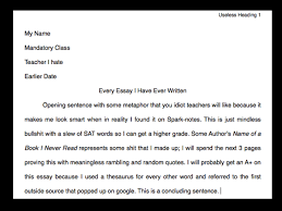 Write My Best Admission Essay by Cultural Differences Between Us And Japan Essay Essay Spm Speech