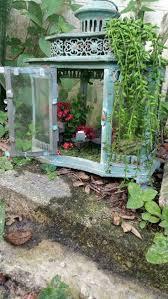 4513 best fairy garden images on pinterest dollhouses fairies