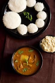 ma cuisine indienne hotel style tiffin sambar recette cuisine indienne ma cuisine