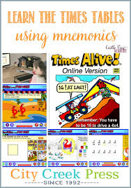 times tables the fun way online times tables the fun way dvd movies in french