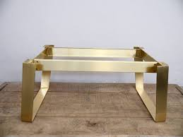 31 best brass table legs and bases images on pinterest table