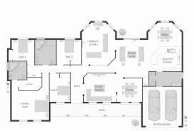 wonderful concrete block house plans contemporary best