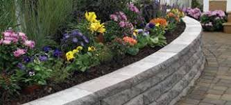 Home Depot Concrete Patio Blocks by Pavers The Home Depot Canada