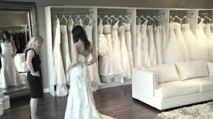 wedding shop ready or knot wedding chic bridal shop in omaha ne