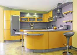 meilleur cuisine moderne jaune vue logiciel ou autre 2bjaune