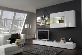 cuisine haut de gamme pas cher meuble haut de gamme idée de modèle de cuisine
