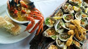 Where Is Destin Florida On The Map Destin U0027s Best Restaurants Destin Florida Travelchannel Com