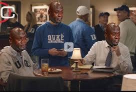 Coach K Memes - 12 best memes of duke getting knocked out by oregon sportige