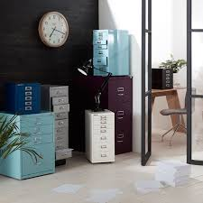 buy bisley 3 drawer filing cabinet john lewis