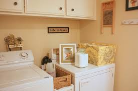 Decorating Ideas For Laundry Rooms Best Laundry Room Design Ideas Small Spaces Gallery Liltigertoo