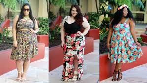 plus size shopping made easy online chano8