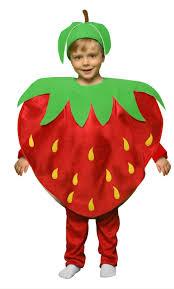 Strawberry Baby Halloween Costume Fruit Costumes Tutorial Pineapple Costume Strawberry Costume