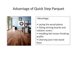 uk laminate parquet source wood floors