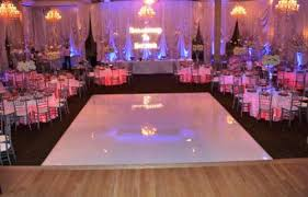 floor rental floor rentals event flooring rental