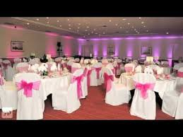 party rental stores junior s party rental decor redlands ca party supplies