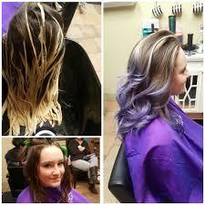 creative hair with heather 58 photos u0026 15 reviews hair