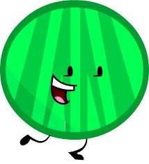 Challenge Wiki Melon Challenge To Win Wiki Fandom Powered By Wikia
