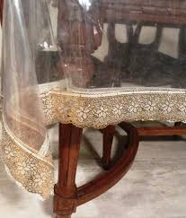 Online Shopping For Dining Table Cover Aec Dining Table Cover Buy Aec Dining Table Cover Online At Low