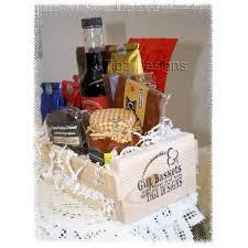 Custom Gift Baskets Custom