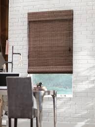 woven wood bamboo natural shades u2013 windows and walls decor com