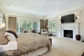 fireplace in master bedroom home design ideas bedroom attractive master bedroom luxury home marble fireplace photo
