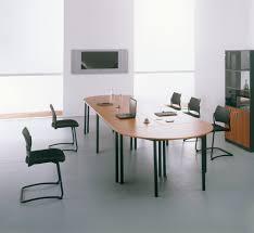 am agement mobilier bureau am駭agement de bureau d entreprise 28 images mobilier de bureau