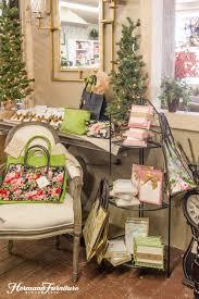 Anna Griffin Craft Room Furniture - anna griffin gifts u2013 hermann furniture