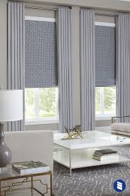 best 25 industrial roman shades ideas on pinterest industrial