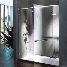 hinged glass shower door shower door hinges glass door hinges glass shower door hinges