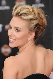 upsweep for medium length hair 10 best updos for medium length hair images on pinterest