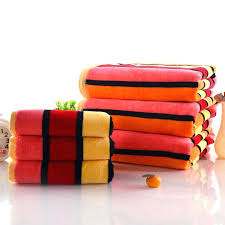 red and black decorative bathroom towels bathrooms trends avoiding