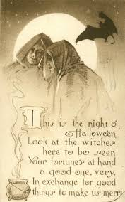 34 best halloween poems images on pinterest halloween poems