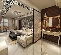 room desighn room design free online home decor austroplast me