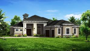 life style homes st thomas at viera brevard county home builder lifestyle homes
