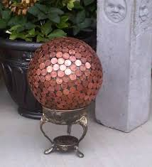 how to make a penny bowling ball house of hawthornes