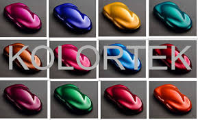 pearl car paint colors factory price pearl colors buy pearl car