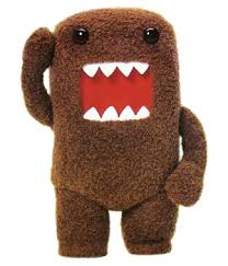 Domo Meme - domo teh meme wiki fandom powered by wikia
