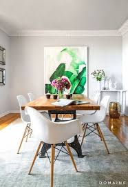 Modern Dining Room Decorating Ideas Best 20 Apartment Dining Rooms Ideas On Pinterest Rustic Living
