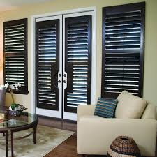 blinds good window blinds cheap prices best place to buy blinds