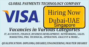 electrical engineering jobs in dubai companies contacts koc maintenance project kuwait oil and gas company 2018 listentojobs