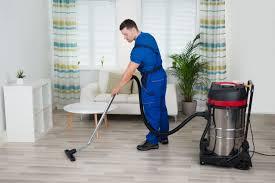 vacuum the carpet blog cypress carpet cleaning