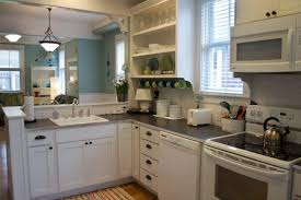 cozy kitchens cozy kitchen check out these homes for sale life at home trulia
