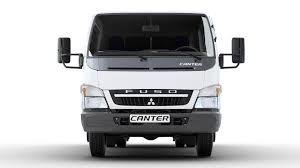 mitsubishi truck indonesia mitsubishi truck canter u2013 idea di immagine auto