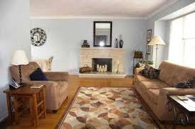 mediterranean style home interiors 100 mediterranean home interiors 39 mediterranean style