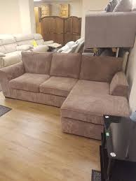 Scs Laminate Flooring Scs Dreamer Sofa Suite Free Local Delivery Sofa Bed In Derby
