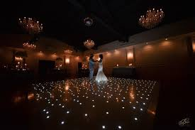 wedding venues miami miami wedding venues and locations best miami weddings