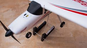 Plane Ceiling Fan How To Get Into Hobby Rc Preflight Tips And Tools Tested
